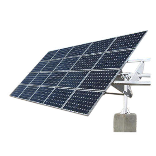 Solar Power Generation Systems Manufacturer From Hyderabad