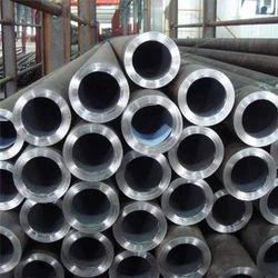 ASME SA213 Grade T11 Seamless Tube