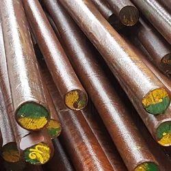 1.0522, S390GP Steel Round Bar, Rods & Bars