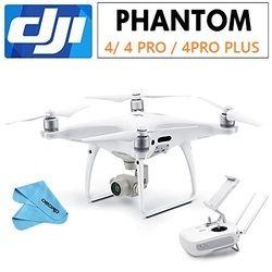 Dji Phantom 4, 4 Pro, 4 Pro Plus
