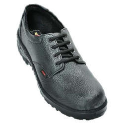 Hillson Storm Safety Shoes