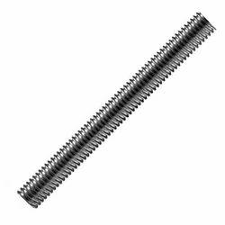 Stainless Steel Threaded Rod