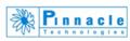 Pinnacle Technologies, Mumbai
