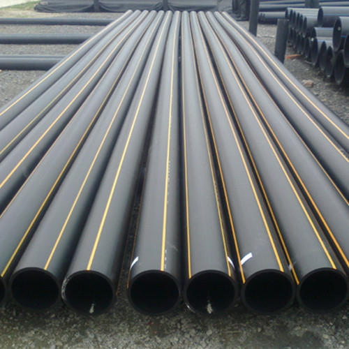 Water HDPE Pipe : hdpe water pipes - www.happyfamilyinstitute.com