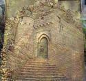 Fort Mural