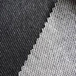 Twill Drill Fabric GOTS