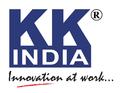 Kk India Petroleum Specialities Pvt. Ltd.