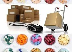 E Commerce Drop Shipping