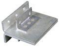 Air Circuit Breaker Cradle Contact