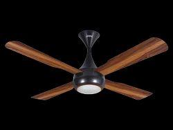 Liteaire Ceiling Fan (Luminous)
