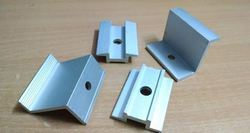 Mounting Clamp Manufacturers Suppliers Amp Exporters Of