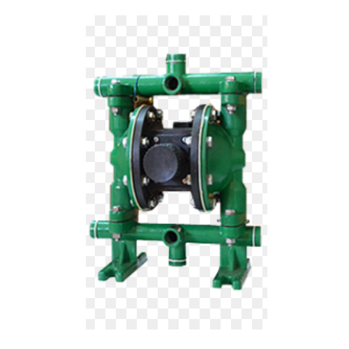 Diaphragm pump manufacturer from pune ccuart Image collections