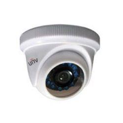 UNV 720P HD Dome Camera