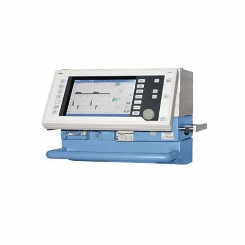 ventilator machine drager evita 4 ventilator wholesale trader from rh indiamart com Lp10 Ventilator Baby Log Ventilator