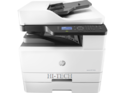 Hp M436nda Digital Photocopier