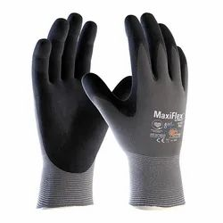 MAXIFLEX ULTIMATE 42-874 Safety Gloves