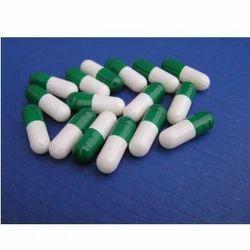 Herbal Medicine Franchise for Sonitpur