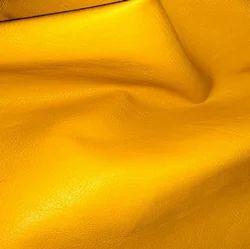 Leather Wash Shine