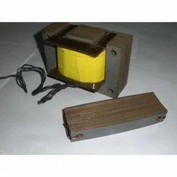 E I -16 Lamination Vibrator Coil