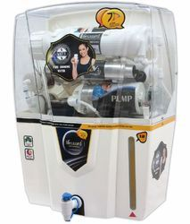 Beat-T RO UV Bio Alkaline Water Purifier