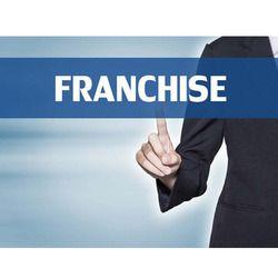Pharma Franchise in Serchhip