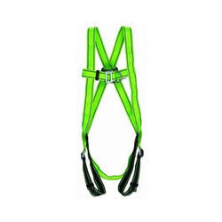 Single Rope Fall Protection