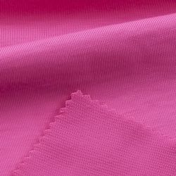 Combed Fabric