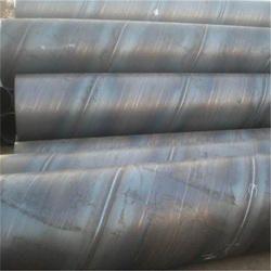 ASTM A813 Gr 309Cb Welded Steel Pipe