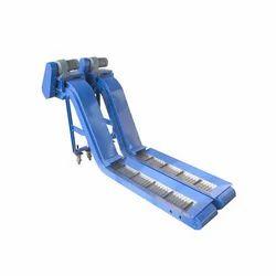 Chip Conveyer