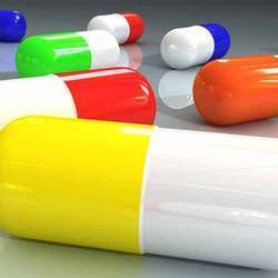 Herbal Medicine Franchise for Tiruvannamalai