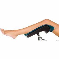 Knee Crutch Pad Gel