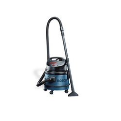 GAS 11 21 Extractor