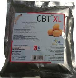 Poultry Feed Supplement CBT XL