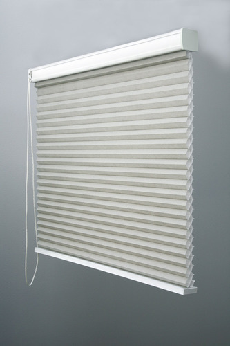 honeycomb window blinds energy efficient honeycomb blinds pattiyon wale parde latest price manufacturers suppliers price