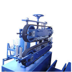 Caterpillar Machine for Wire and Cable Industry