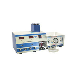 Metzer - M Digital Flame Photo Meter (DUAL Channel