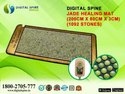 Jade Stone Mat 1092