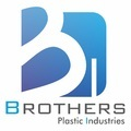 Brothers Plastic Industries