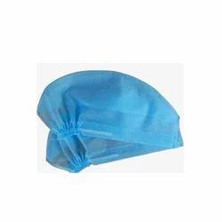 Surgeon Cap for Nursing Homes