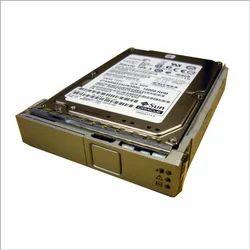 Sun 500 GB Hard Disk