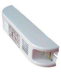 24/36V UV Adapter