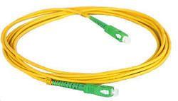 Patch Cord SC/APC-SC/APC