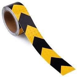 HDPE Warning Tape