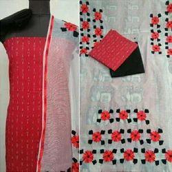 Salwar Suit Sets