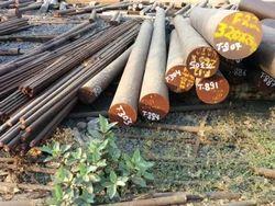 X11CrMo9-1 Alloy Steel  X11CrMo9-1 Round Bars