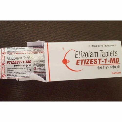 Buy etizolam uk etizest
