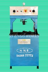 Disposable Paper Plate Making Machines & Paper Plate Making Machine - Disposable Paper Plate Machine ...