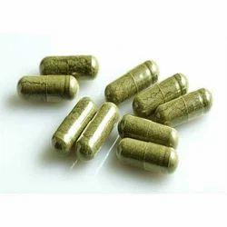 Herbal Medicine Franchise for Barnala