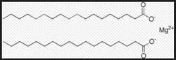 Manganese Stearates