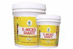 Micro Nutrient Fertilizers